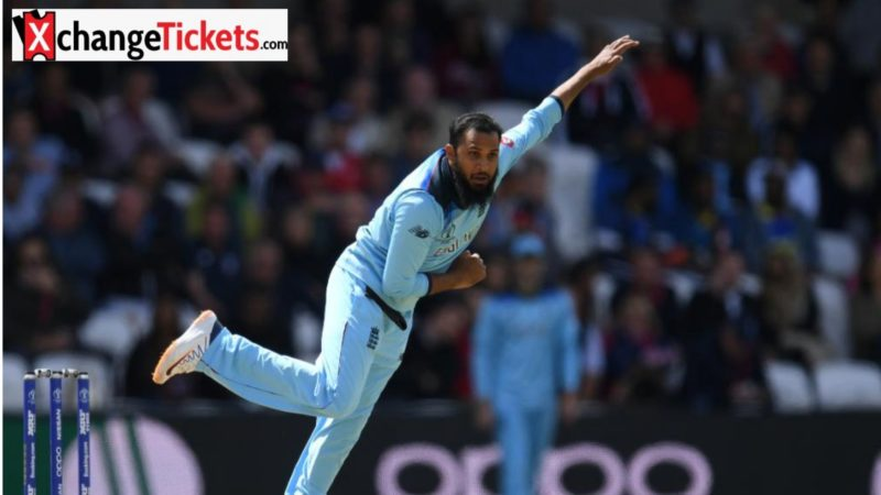 England's position for the semi-final in CWC19 is doubtful because of their battle with unbeaten India