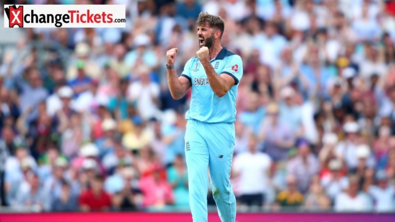 England victory against India is a step to confirm his place in semi-final battle of CWC19