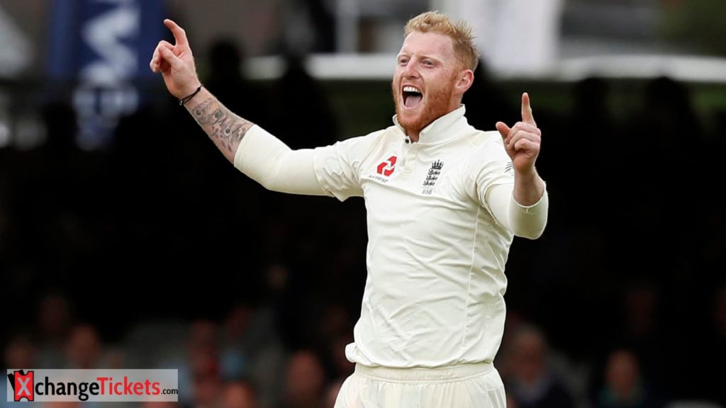 Ben Stokes performance can help England to win over South Africa in upcoming cricket series