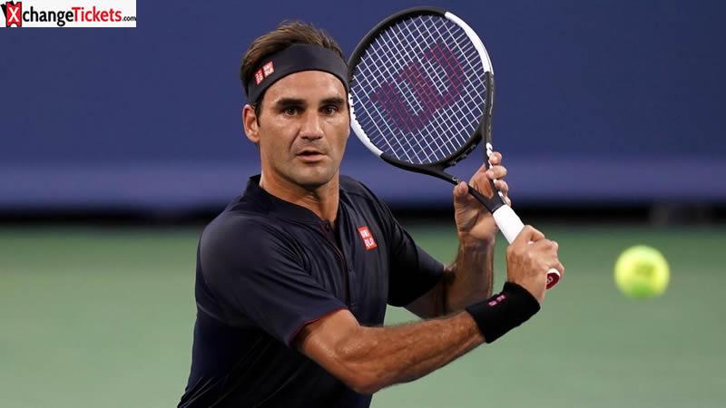 Roger Vs Rafael Cape Town Tickets Federer Nadal Cape Town Tickets Federer Cape Town Tickets