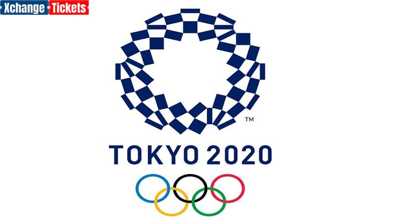 Olympics Tickets | Olympic Shotgun Tickets