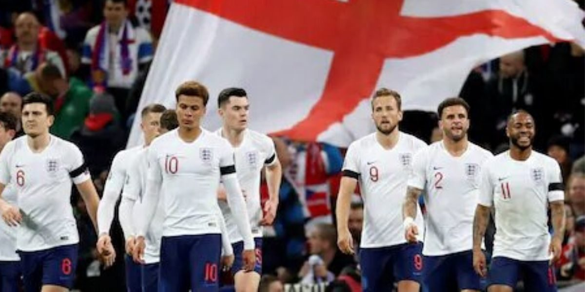 Euro 2021 – England will face Czech Republic in its upcoming fixtures