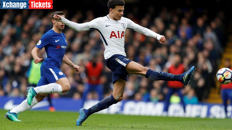 Manchester United gave timely boost in Champions League race with Chelsea and Tottenham