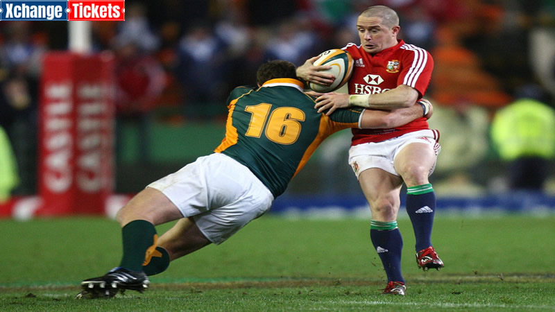 Lions left in limbo by the split over global fixture list as club versus country row hampers plans for tour of South Africa next year