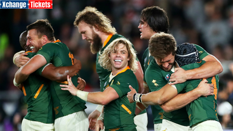 Bryan Habana South African rugby player born on this day June 12, 1983
