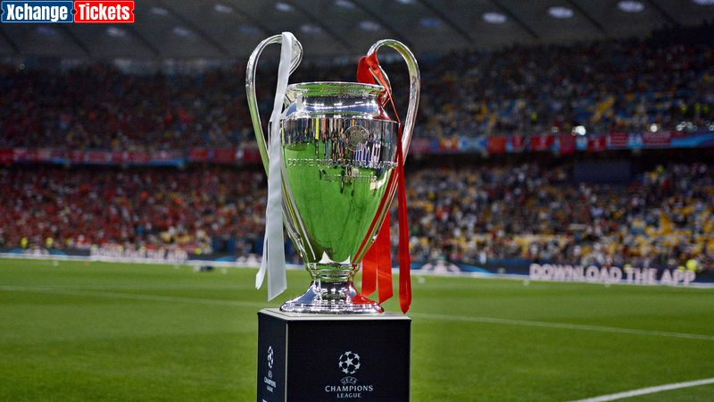 Champions League and Europa League: Tournaments to be completed in final eight formats