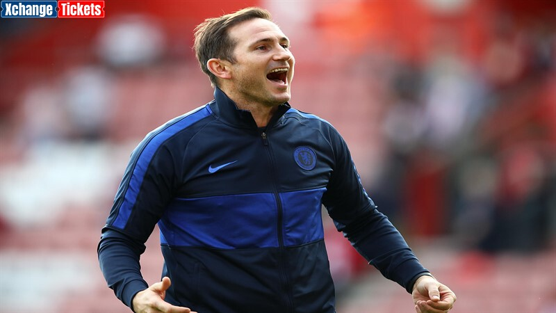 Champions League 2020 plan that could deeply impact Frank Lampard and his Chelsea players