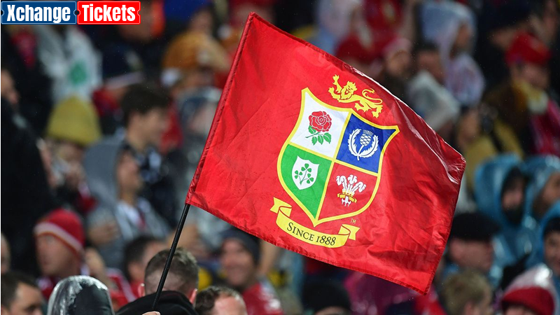 British and Irish Lions tour decision sparks fresh concern for player welfare