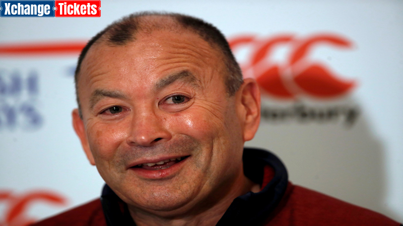Saracens could send England stars to Super Rugby next spring in preparation for 2021 British Lions tour to South Africa