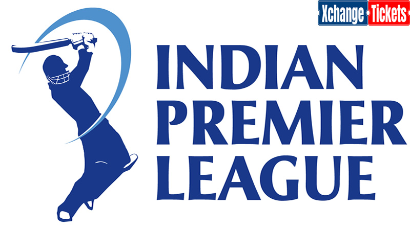 Ipl Sharjah - IPL site shows just four patrons - Dream11 as title supports alongside Tata Motors (Altroz), PayTM, and CEAT tires