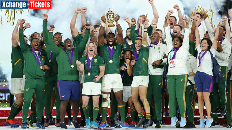 Madness if Boks play in Rugby Champs