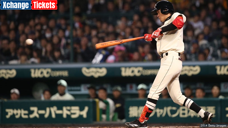 Japanese baseball manager believes the host nation can win gold at Tokyo 2020