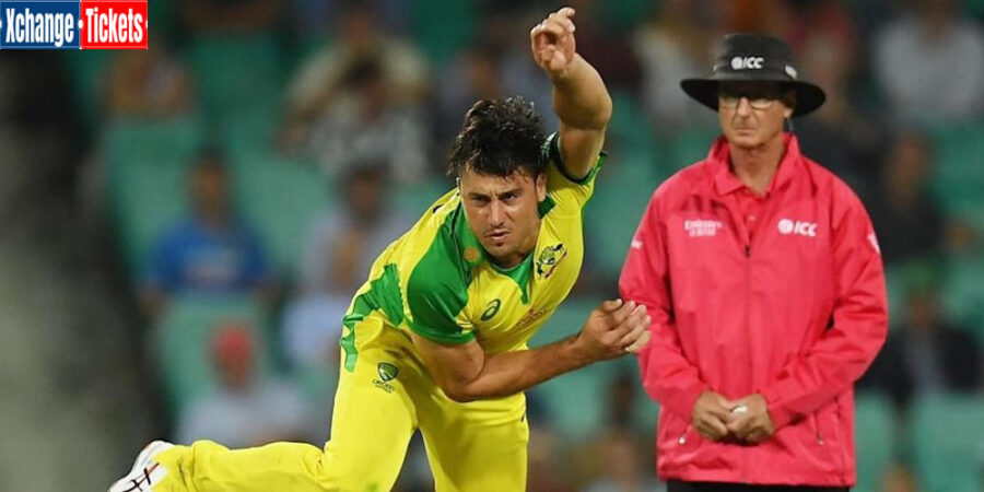 The early sign is Stoinis has experienced a hamstring injury yet Delhi is yet to affirm the nature or degree of the mishap