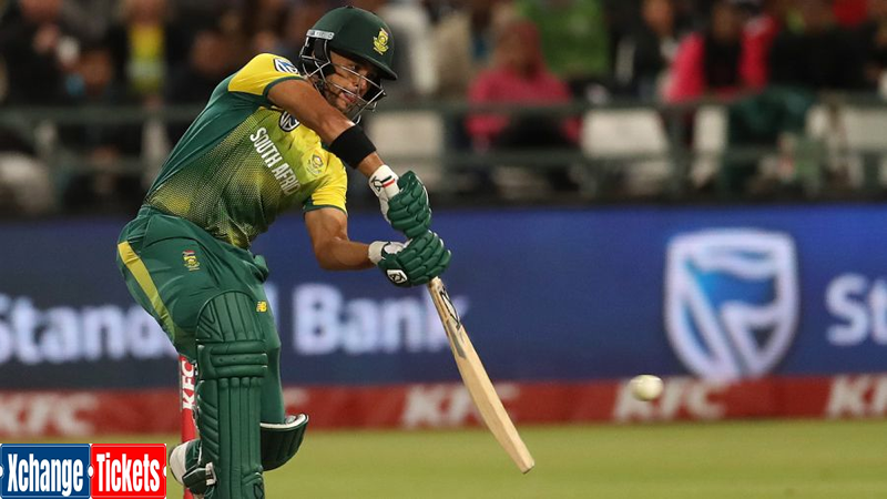 JP Duminy up for another role