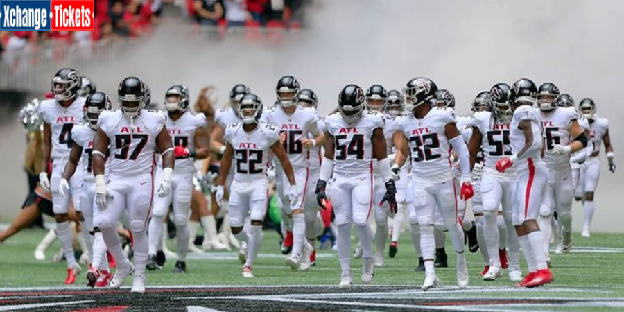 The Atlanta Falcons were the main NFL group to declare that the group was completely inoculated